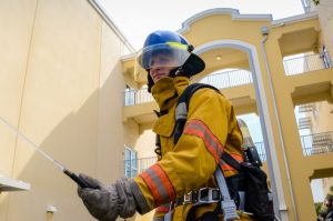 How are Commercial & Residential Disaster Restoration Different?